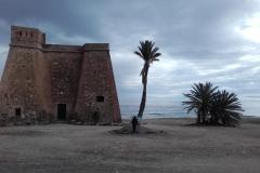 A-017-Castillo_de_Macenas