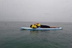 C-009-Paddle-surf_en_Santa_Pola