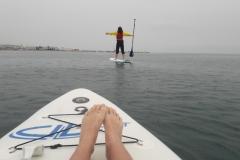 C-010-Paddle-surf_en_Santa_Pola