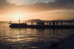 C-015-Atardecer_en_Atenas